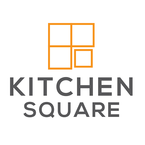 Kitchen_Square